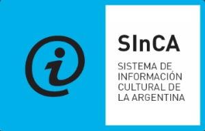 http://sinca.cultura.gov.ar/index.php
