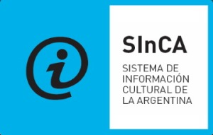 http://sinca.cultura.gov.ar/index.php
