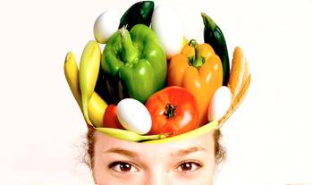 comida-cerebro