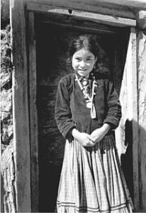 220px-Navajo_Girl,_1941