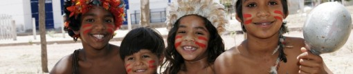 cropped-unicef-manuela-cavadas-pueblo-tuxa-brasil2