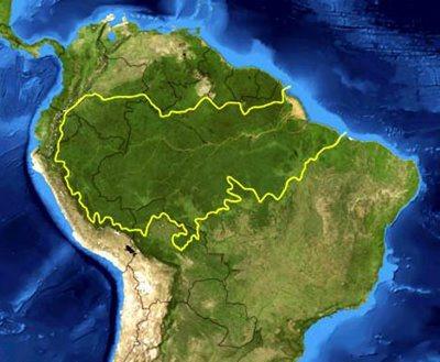 amazonas-brasil