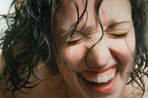 Laughing-Girl-