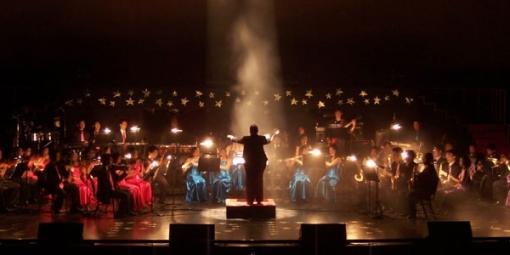 musica_clasica_orquesta