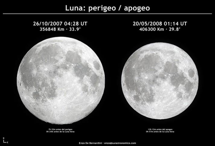 super_luna_20140711_1