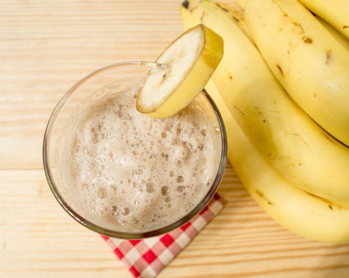 Después-de-leer-esto-no-volverás-a-ver-los-plátanos-igual