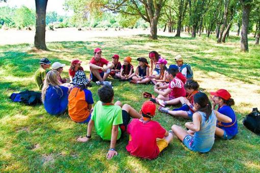 campamentos-verano