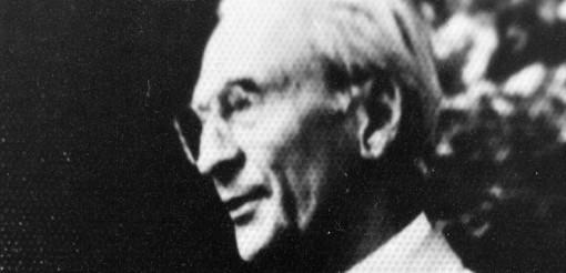Prof-Gilbert-de-Landsheere-Jose-Vasconcelos-World-Award-of-Education-1988-740x357