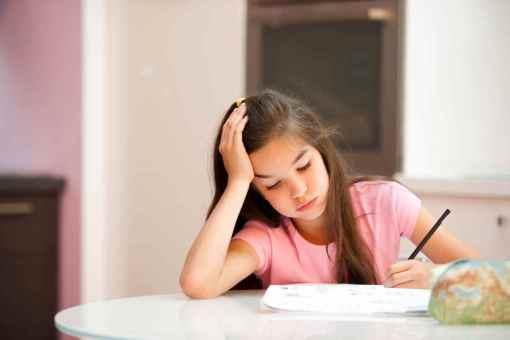Tips-para-ninos-que-odian-los-deberes-2