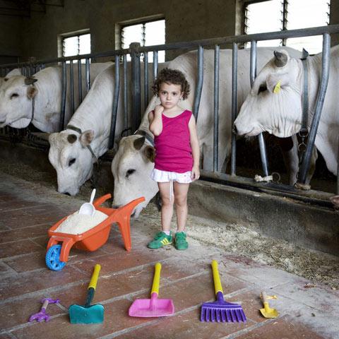 Gabriele_Galimberti_los_mas_queridos_juguetes_10