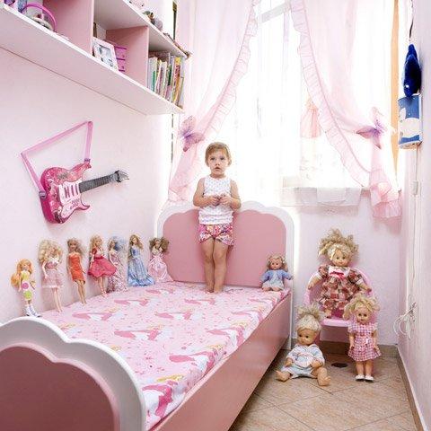 Gabriele_Galimberti_los_mas_queridos_juguetes_12