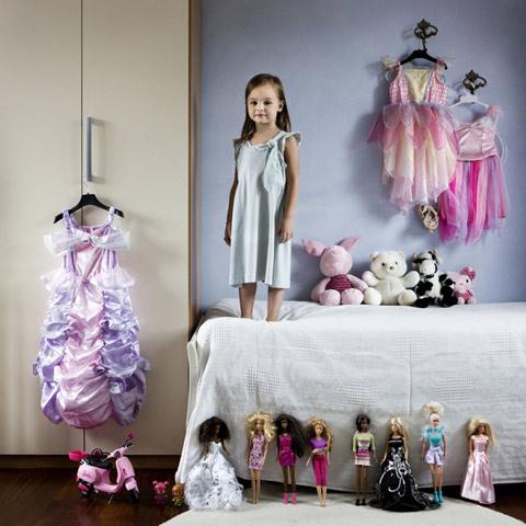 Gabriele_Galimberti_los_mas_queridos_juguetes_2
