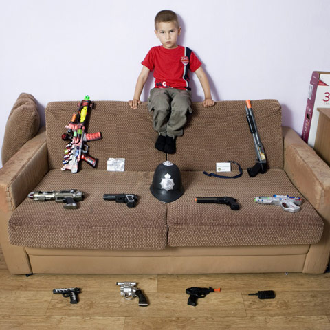 Gabriele_Galimberti_los_mas_queridos_juguetes_3