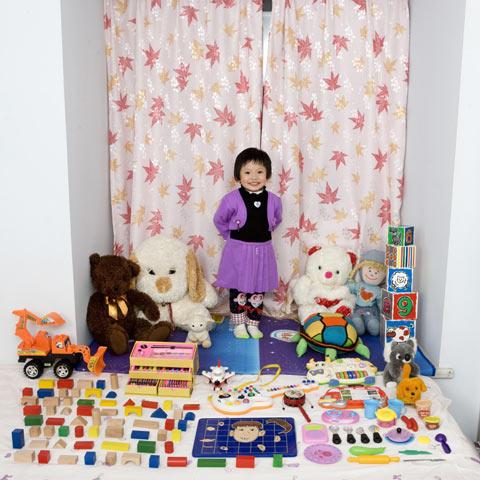 Gabriele_Galimberti_los_mas_queridos_juguetes_5