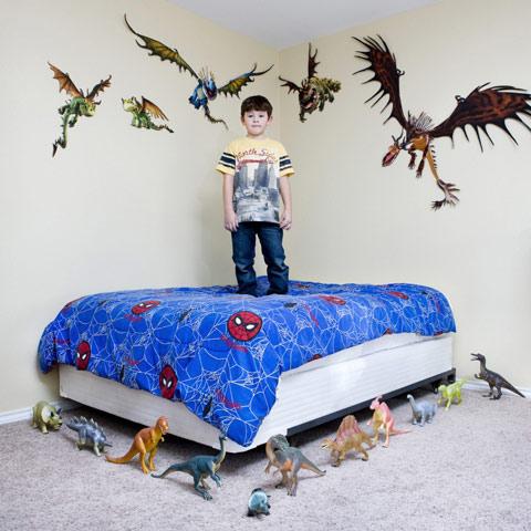 Gabriele_Galimberti_los_mas_queridos_juguetes_7