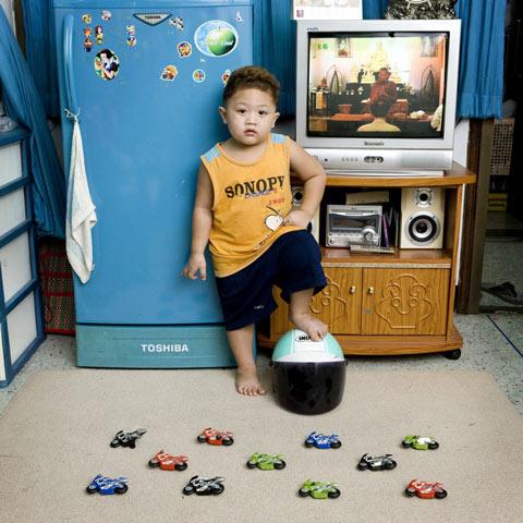 Gabriele_Galimberti_los_mas_queridos_juguetes_9