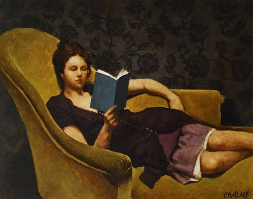 reading_and_art-_marc_chalme