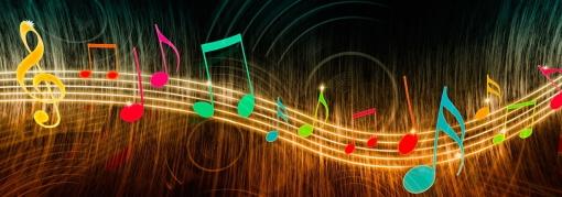 music-banner7