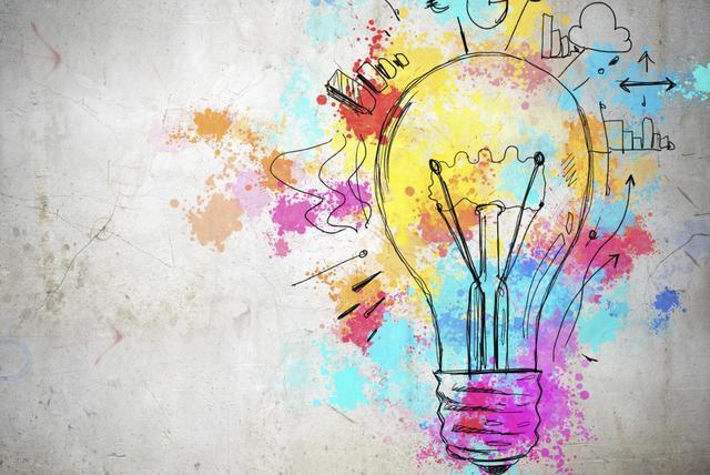 Segun-nuevo-estudio-cientifico-las-experiencias-inesperadas-podrian-hacernos-mas-creativos-3