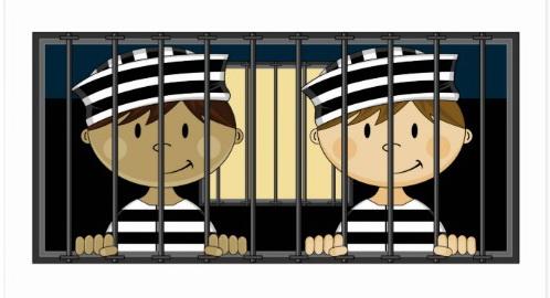 postal_presos_del_dibujo_animado_en_celda_de_prision-r99e9bed611724e3c89a080f39481f949_vgbaq_8byvr_540