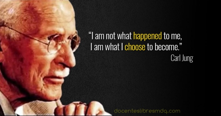 carl-jung-happened-to-me-choose-to-become-1068x561